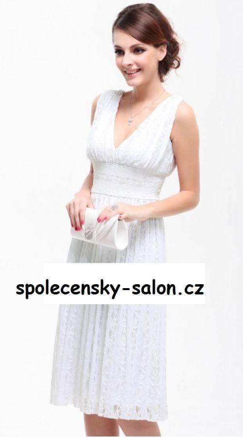 9b741d35ae92 společenské šaty » krátké společenské » krátké skladem » do 1000Kč ·  společenské šaty » krátké společenské » krátké skladem » do 2000Kč